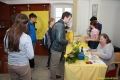 daaam_2015_zadar_02_registration_-ice_breaking_party_012
