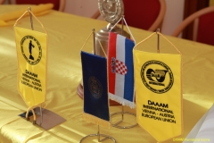 daaam_2015_zadar_02_registration_-ice_breaking_party_002