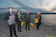 daaam_2015_zadar_02_registration_-ice_breaking_party_025