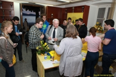 daaam_2015_zadar_02_registration_-ice_breaking_party_044