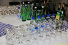 daaam_2015_zadar_02_registration_-ice_breaking_party_052
