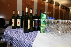 daaam_2015_zadar_02_registration_-ice_breaking_party_054