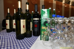 daaam_2015_zadar_02_registration_-ice_breaking_party_055