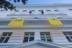 DAAAM_2015_Zadar_03_Opening_006