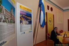 DAAAM_2015_Zadar_03_Opening_018