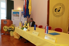 DAAAM_2015_Zadar_03_Opening_019