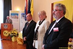 DAAAM_2015_Zadar_03_Opening_102