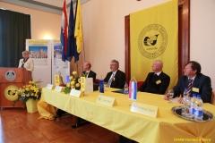 DAAAM_2015_Zadar_03_Opening_157