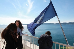 DAAAM_2015_Zadar_03_Opening_170
