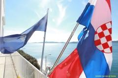 DAAAM_2015_Zadar_03_Opening_171
