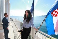 DAAAM_2015_Zadar_03_Opening_173