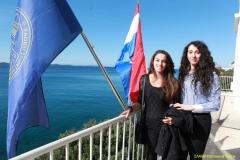 DAAAM_2015_Zadar_03_Opening_174