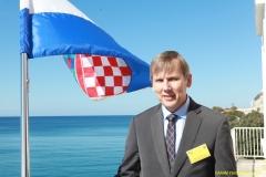 DAAAM_2015_Zadar_03_Opening_175