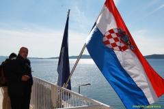 DAAAM_2015_Zadar_03_Opening_176