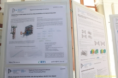 daaam_2015_zadar_04_poster_session_001