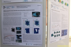 DAAAM_2015_Zadar_04_Poster_Session_002