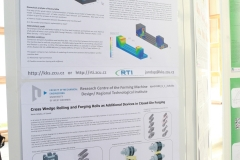 daaam_2015_zadar_04_poster_session_003