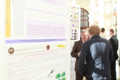 daaam_2015_zadar_04_poster_session_007