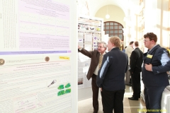 DAAAM_2015_Zadar_04_Poster_Session_008