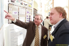 DAAAM_2015_Zadar_04_Poster_Session_009