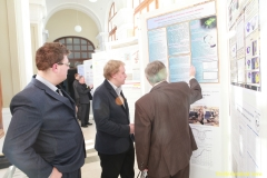 DAAAM_2015_Zadar_04_Poster_Session_010