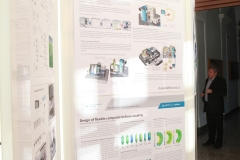 daaam_2015_zadar_04_poster_session_012