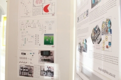 DAAAM_2015_Zadar_04_Poster_Session_013