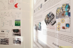 daaam_2015_zadar_04_poster_session_014