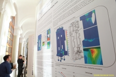 DAAAM_2015_Zadar_04_Poster_Session_015