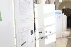 DAAAM_2015_Zadar_04_Poster_Session_017