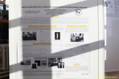 DAAAM_2015_Zadar_04_Poster_Session_019