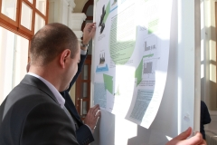 daaam_2015_zadar_04_poster_session_021