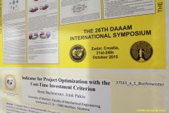 daaam_2015_zadar_04_poster_session_023