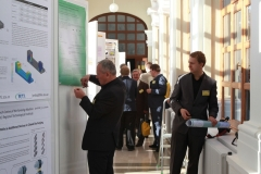 daaam_2015_zadar_04_poster_session_026