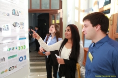 daaam_2015_zadar_04_poster_session_028