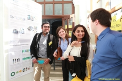 daaam_2015_zadar_04_poster_session_031