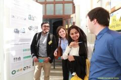 daaam_2015_zadar_04_poster_session_032