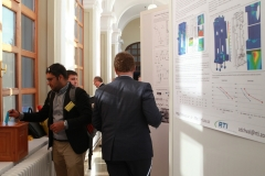 daaam_2015_zadar_04_poster_session_033