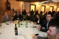 daaam_2015_zadar_05_conference_dinner__award_ceremony_010