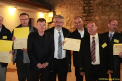 daaam_2015_zadar_05_conference_dinner__award_ceremony_038