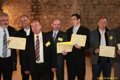 daaam_2015_zadar_05_conference_dinner__award_ceremony_039
