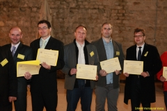 daaam_2015_zadar_05_conference_dinner__award_ceremony_040