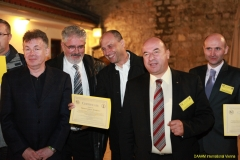 daaam_2015_zadar_05_conference_dinner__award_ceremony_042