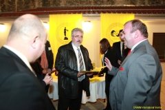 daaam_2015_zadar_05_conference_dinner__award_ceremony_044