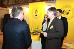daaam_2015_zadar_05_conference_dinner__award_ceremony_051