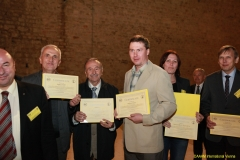 daaam_2015_zadar_05_conference_dinner__award_ceremony_056