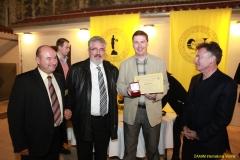 DAAAM_2015_Zadar_05_Conference_Dinner_&_Award_Ceremony_091