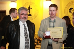 DAAAM_2015_Zadar_05_Conference_Dinner_&_Award_Ceremony_093