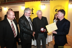 DAAAM_2015_Zadar_05_Conference_Dinner_&_Award_Ceremony_099