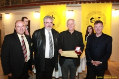 DAAAM_2015_Zadar_05_Conference_Dinner_&_Award_Ceremony_100